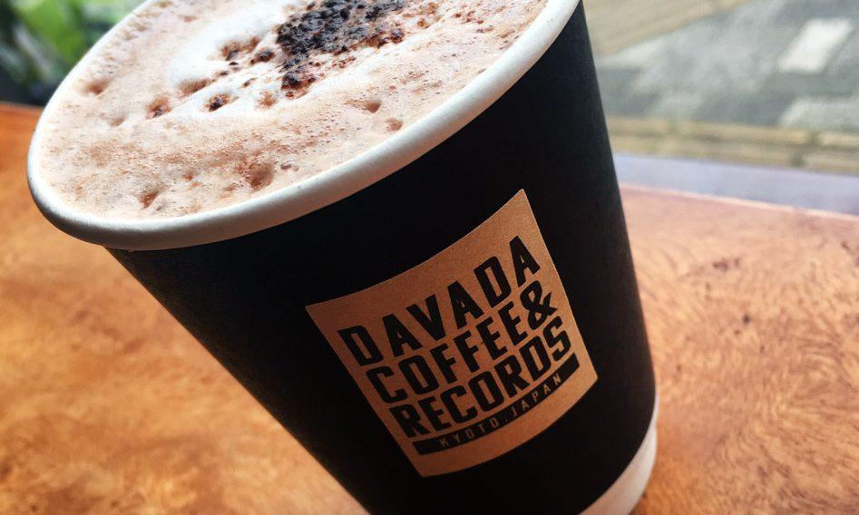 davadacoffee08