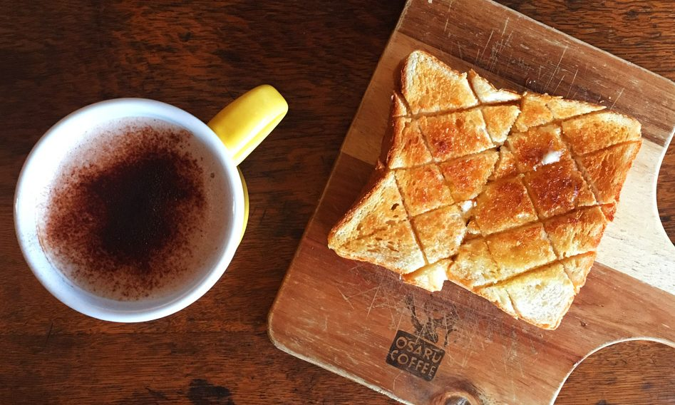 osarucoffee04