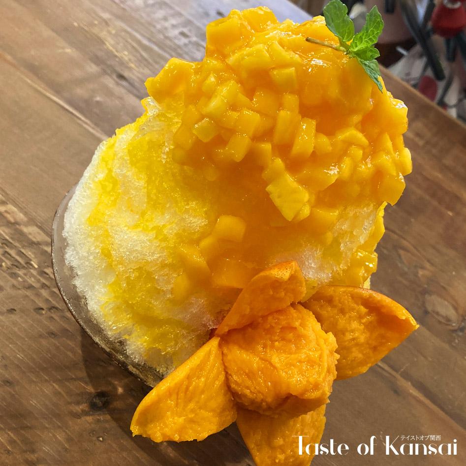 yummyfruits02