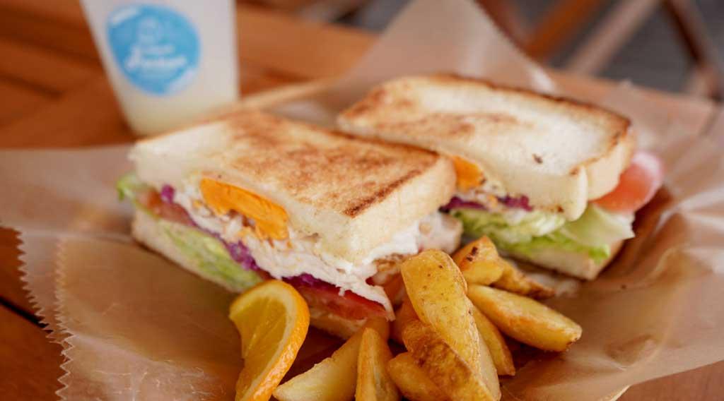sandwichparlor08