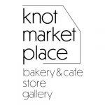 logoknotmarketplace2